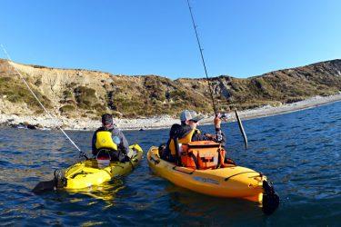 2017 Angler's Gift Guide-The Kayak Fisherman