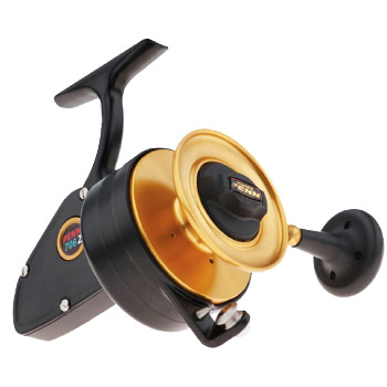 Fisherman s gift guide part 1 surf rods reels article for Surf fishing rod and reel
