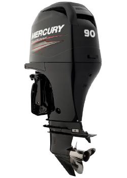 mercury_