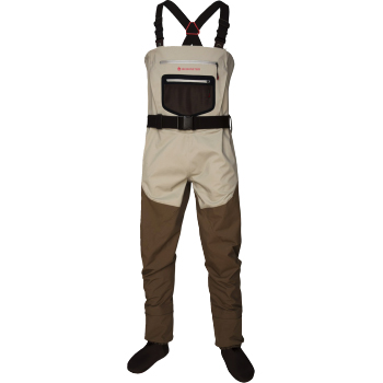 waders redington fishing wader surf dry boots fly ll sleep eat fish meaning sonic