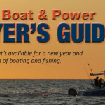 2015 Boat Buyer's Guide
