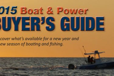 BoatBuyersFeatured