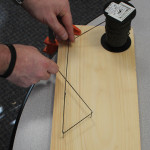 Make and Use a Dropper Loop Jig