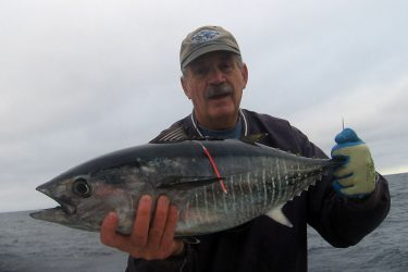 Rhode island fishing reports for Ri fishing regulations