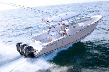 cobia_boats