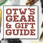 On The Water's 2015 Fishermen's Gift Guide