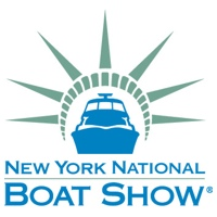 national_boat_logo_2550_2550