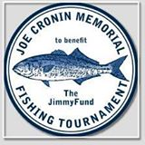Joe Cronin Fishing Tournament