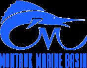 Montauk Marine Basin Shark Tournament