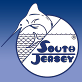 South Jersey Shark Tournament