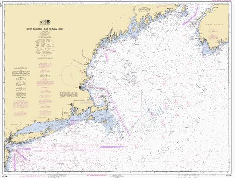 New jersey saltwater fishing regulations on the water for Nj saltwater fishing registry