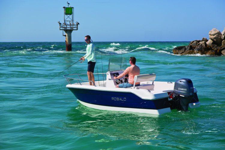 R160-Fishing-16