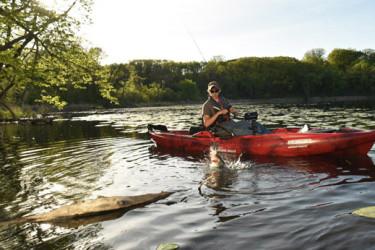 predator-kayak