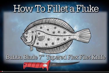 Fillet_Fluke