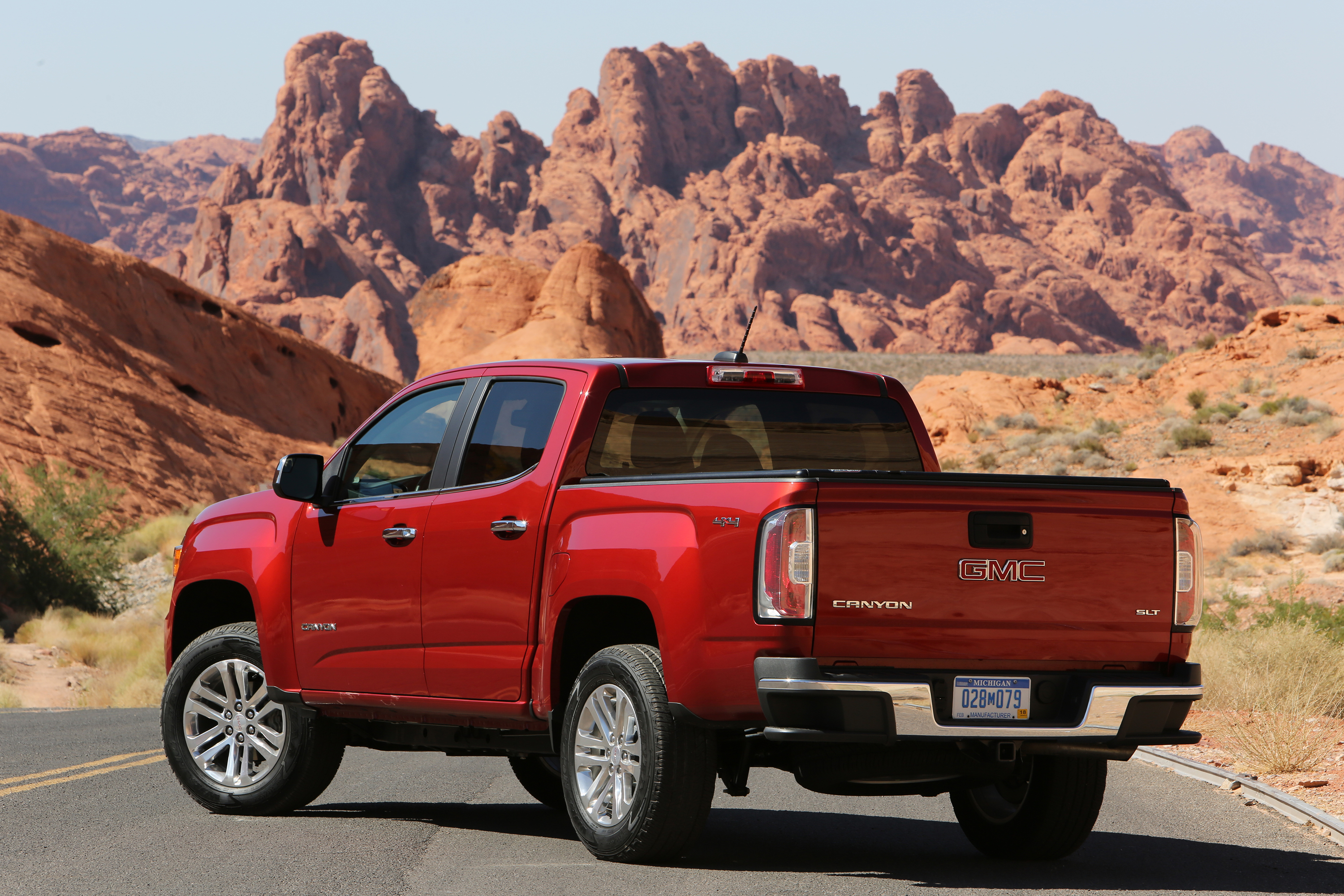 news pickup gmcs guys in media en above content download pages good photo drive gmc hollywood truck the detail movies us feb