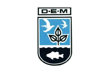 20110303_ri_dem_logo