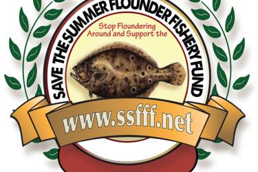 ssfff4