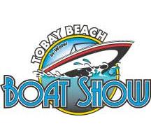 tobayBeachBoatShow2