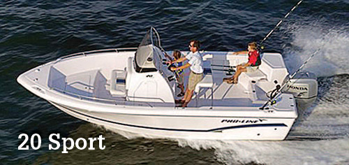2016 Boat Buyers Guide  On The Water