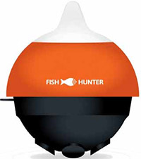 Fish Hunter Directional 3D