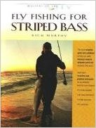 Fly Fishing Striped Bass