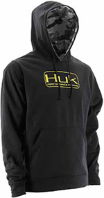 Huk Performance Hoody