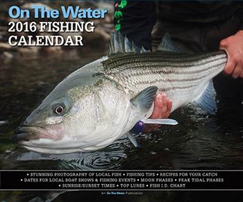 OTW 2016 Calendar