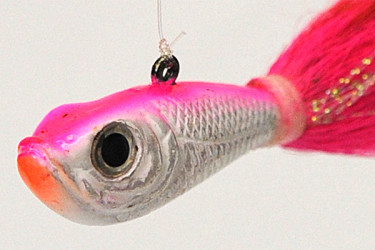 know-your-striper-lures-bucktails2