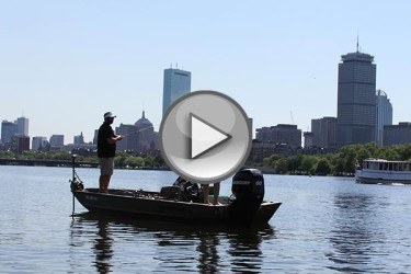 bostonSkyLineBassFishing