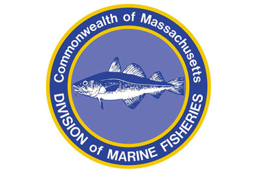 Massachusetts Division of Marine Fisheries