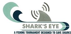 sharks-eye
