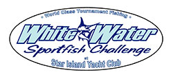 whitewater-sportfish-challenge