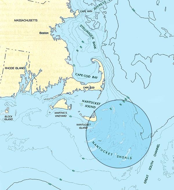 Flatfish nirvana on the water for Good fishing areas near me