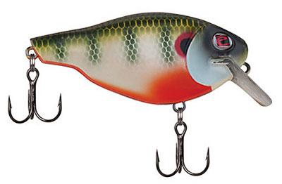 Sebile Action First Square-Bill Sunfish