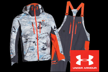under-armor-featured
