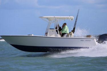 Sea-Born-LX24
