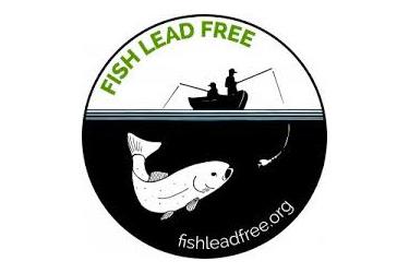 fishleadfree.org