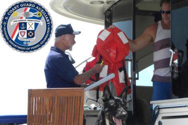 yarmouth-boat-yard-cg-boat-safety
