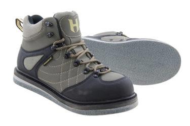 Hodgman H3 Wating boots with felt soles