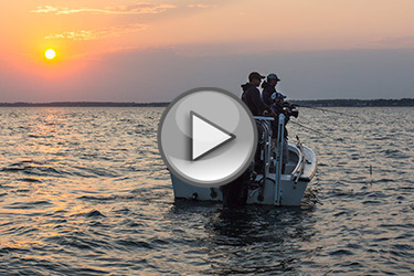 On The Water TV Season 14 sneak preview