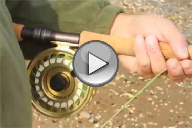 How-To Fish Saltwater Flies
