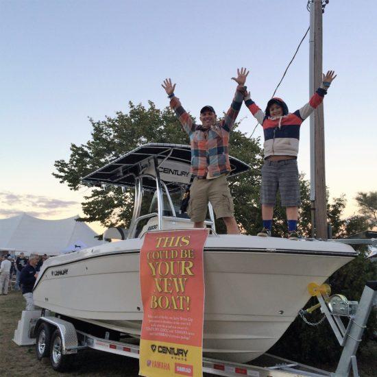 2016-boat-winners-striperfest