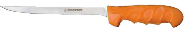Dexter Russell UR Cut 8-Inch Fillet Knife