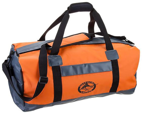 Offshore Angler Boat Bag