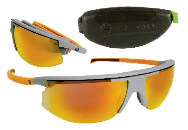 Popticals Sunglasses