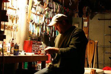 2016 Angler's Gift Guide-The Angler Who Has Everything