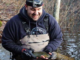 Fishing Gadget Guru