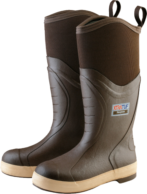 Xtratuf Elite Boots