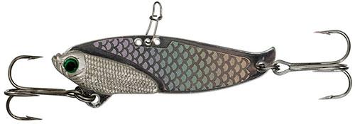 Bass Pro Shops XPS Lazer Blade