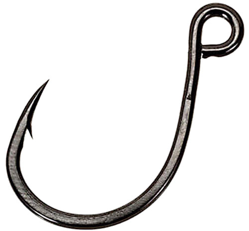 VMC Coastal Black Series Hooks
